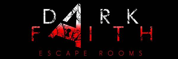 Dark Faith Escape Rooms