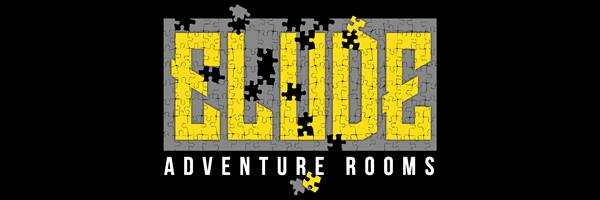 ELUDE Adventure Escape Rooms
