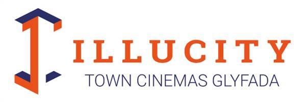 ILLUCITY @ Town Cinemas