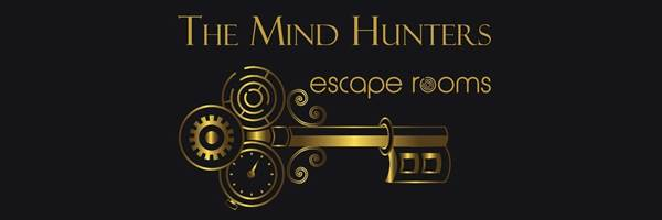 THE MIND HUNTERS