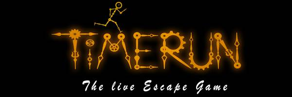 TimeRun Escape Rooms