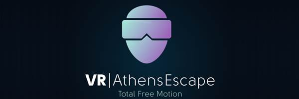 VR | Athens Escape