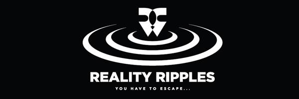 Reality Ripples