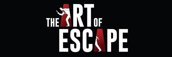 Art of Escape