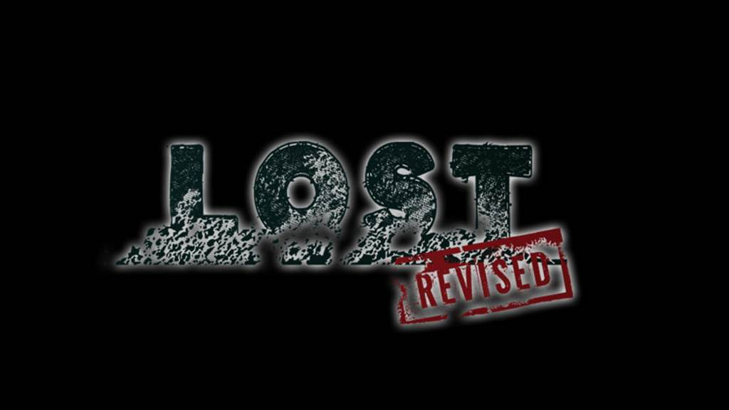 LOST REVISED