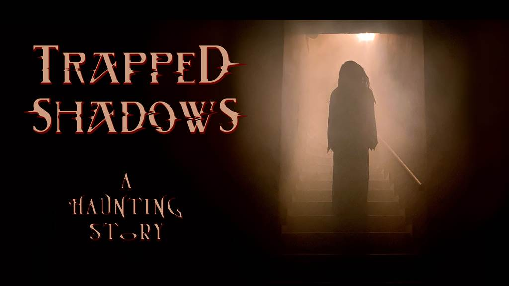 Trapped Shadows