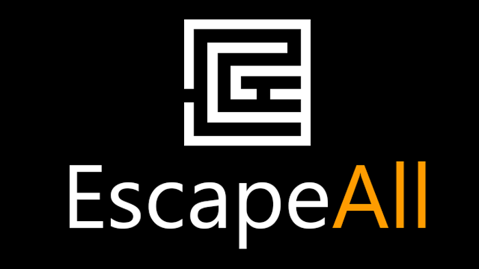 escapeall