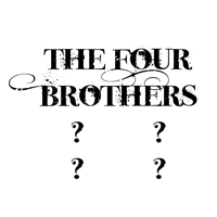 The Four Brothers