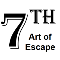 7th Art of Escape +10