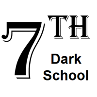 7th Dark School +10
