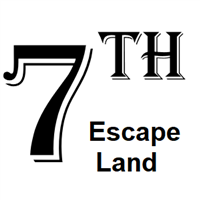 7th ESCAPE LAND +10