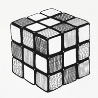 RUBIK-ON