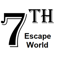 7th Escape World +10