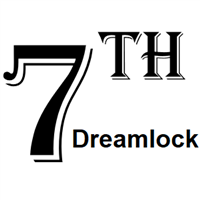 7th Dreamlock +10